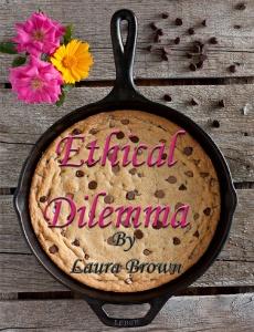 Ethical Dilemma1