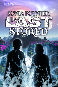 Copy of the last stored 1600x2400