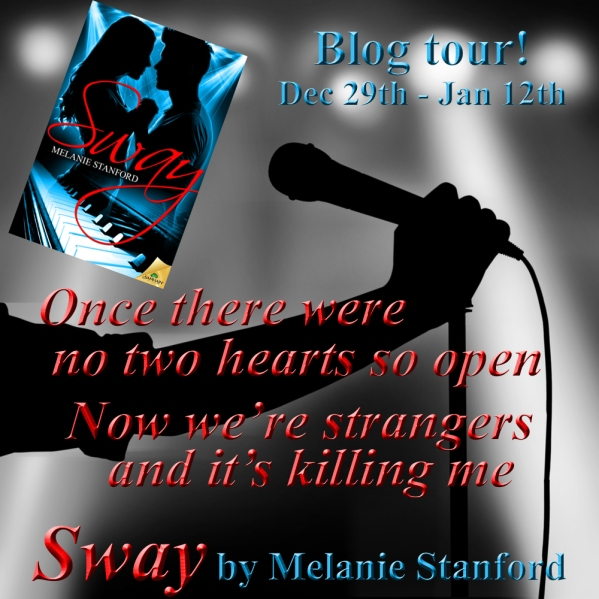 Sway blog tour banner