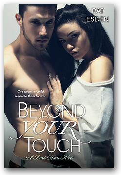 beyond-your-touch-225-shadow