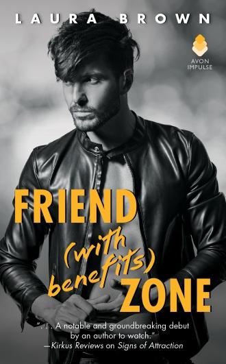 Friend(withbenefits)Zone HiRes
